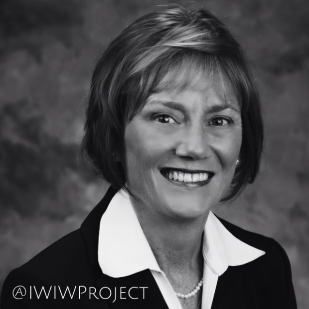 Judy Dillon