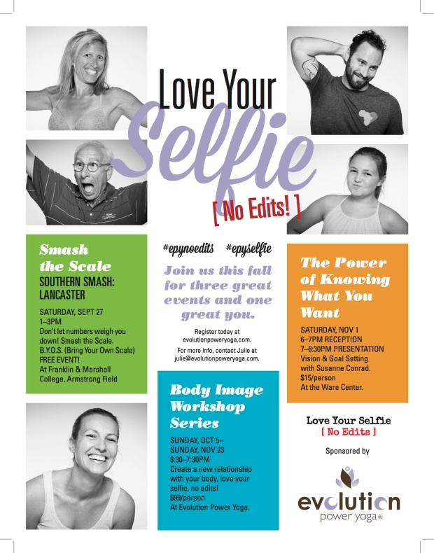 EPY_LoveYourSelfie_Promos_4P